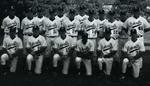 1998-1999 Baseball Team