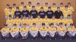 2006-2007 Baseball Team
