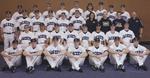 2009-2010 Baseball Team