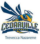 Cedarville University vs. Trevecca Nazarene University