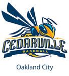 Cedarville University vs. Oakland City University by Cedarville University