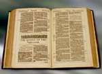 The King James Bible: A Translation for the Ages