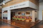 Biblical Heritage Gallery
