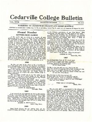 Admissions   Cedarville University