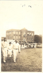 Cedar Day 1926 by Cedarville College