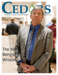 Cedars, December 2011 by Cedarville University