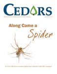Cedars, November 2011