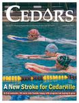 Cedars, December 2013