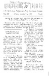 Whispering Cedars, December 6, 1957 by Cedarville College