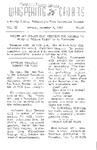 Whispering Cedars, December 6, 1957