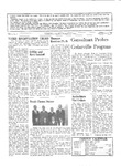 Whispering Cedars, December 17, 1965