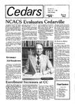 Cedars, February 11, 1980