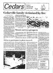 Cedars, May 20, 1980