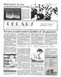 Cedars, December 10, 1981