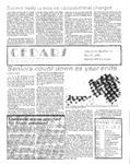 Cedars, May 27, 1982