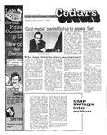 Cedars, December 2, 1982