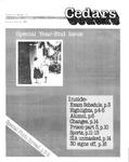 Cedars, May 26, 1983