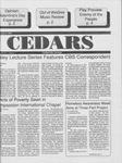 Cedars, February 5, 1993