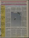 Cedars, September 17, 1993