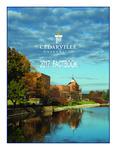2017 Cedarville University Factbook