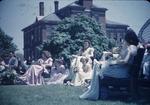 Cedar Day by Cedarville College