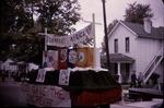 Homecoming Parade (1965)