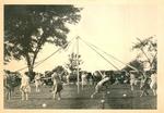Cedar Day Event by Cedarville College