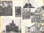 Collage by Cedarville College