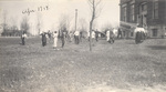 May Day by Cedarville College