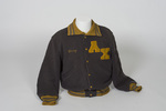 Alpha Chi Jacket by Cedarville College
