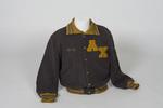 Alpha Chi Jacket