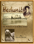 Hedunit: The Memoirs of an Ex-Blue Jacket