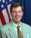Timothy Goeglein
