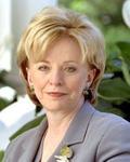 Lynne V. Cheney