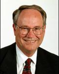 Paul H. Dixon