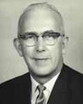 James T. Jeremiah
