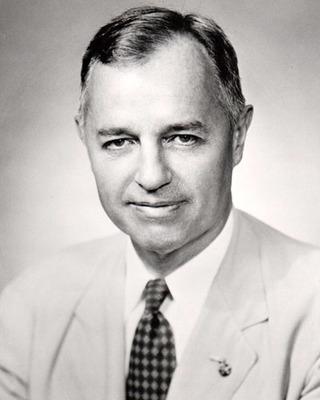 Charles P. Taft