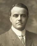 Frank B. Willis