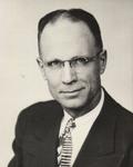 David Otis Fuller
