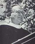 Raymond F. Hamilton