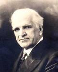 William Fraser McDowell