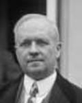 Wilbur D. Nesbit