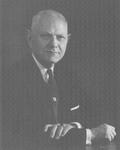 Robert T. Ketcham
