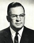 Joseph M. Stowell II