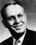 John W. Murray