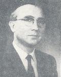 Wilbert Welch