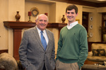 Charles Murray and Student