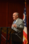 Charles Murray by Cedarville University