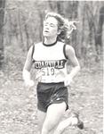 Sue Vaugh by Cedarville College