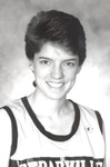Brenda Woods by Cedarville College